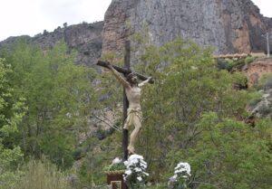 Fiestas-de-Santo-Cristo