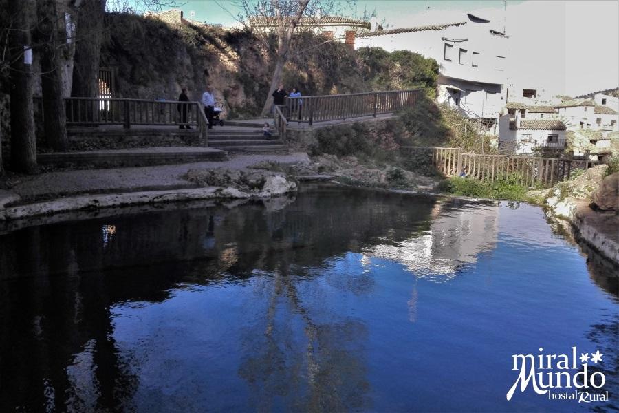 Letur-piscina-Natural-de-las-canales