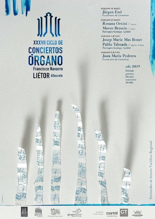 XXXVII_Ciclo_de_conciertos_organos_Liétor_2019