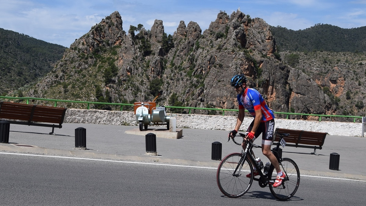 Ruta-Bicicleta-Carretera-Ayna-Sierra-del-segura